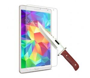 Samsung Galaxy Tab A Tempered Glass