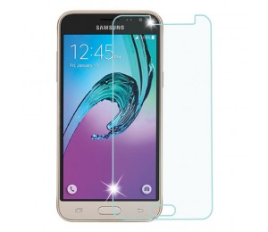 Samsung Galaxy J3 (2016)  Tempered Glass