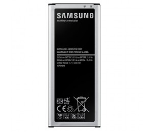 Samsung XB Note 4 Battery