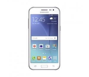 Samsung Galaxy J200 | White