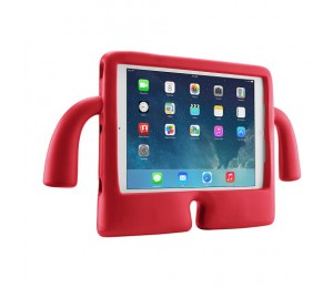 Speck iGuy for iPad 2 and 3 | Red