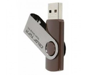Team 8GB E902 USB FLASHDRIVE 2.0