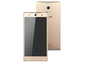Tecno Camon C9 LTE | Black