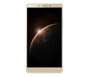Tecno Phantom 6 LTE | Gold