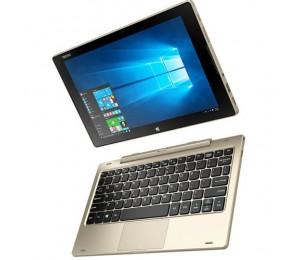 Tecno WinPad 2 LTE | Gold