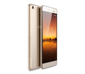 Tecno PhonePad 7 II LTE | Gold