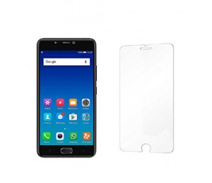 Gionee A1 Tempered Glass