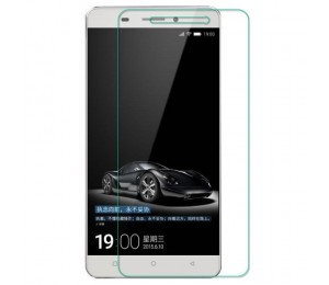 Gionee M5 Tempered Glass