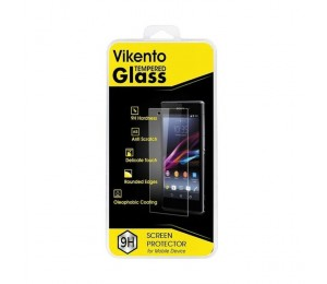 Gionee P5 Mini Tempered Glass