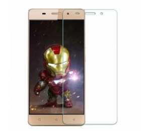 Gionee M6 Mirror Tempered Glass