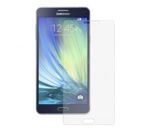 Samsung Galaxy A7 (2016) Tempered Glass