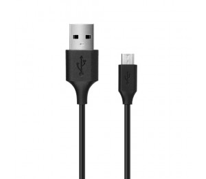Oraimo USB Data Cable