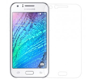 Samsung Galaxy J7 Tempered Glass