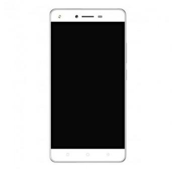 Tecno W5 LTE | White