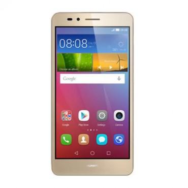 Huawei GR5 LTE | Gold