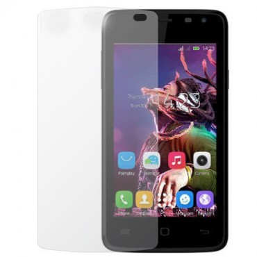 Tecno Y6 Tempered Glass