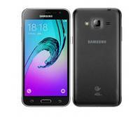 Samsung Galaxy J320 | LTE | Black