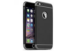 Apple iPhone 6 plus/6s Plus Protective Case