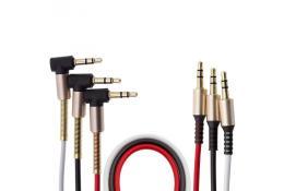 Universal Premium Aux Audio Cable