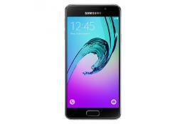 Samsung Galaxy A310 2016 LTE | Dual Sim | Gold