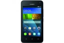Huawei Y3 Lite | Black