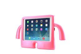 Speck iGuy iPad Mini