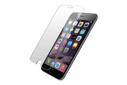 Swiss 9H iPhone 6 Plus Tempered Glass
