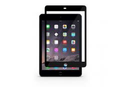 Moshi iVisor XT for iPad Mini