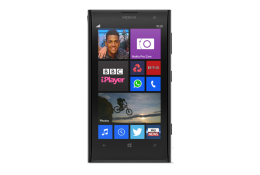 Nokia Lumia 1020 | White