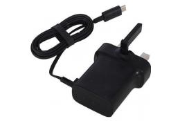Nokia USB Main Charger