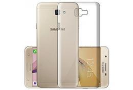 Samsung J7 Prime Protective Case