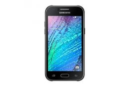 Samsung Galaxy J110 Ace | Black
