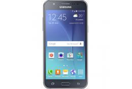 Samsung Galaxy J7 | J700H