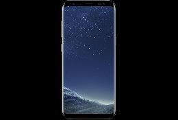 Samsung Galaxy S8 Flat | Gray