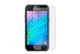 Samsung J110 Tempered Glass