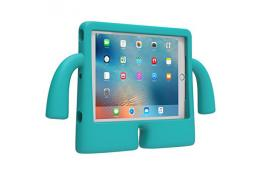 Speck iGuy for iPad 2 and 3 | Blue
