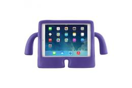 Speck iGuy for iPad 2 and 3 | Purple