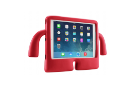 Speck iGuy for iPad 2 and 3