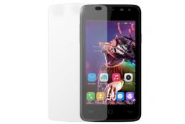 Tecno Y4 Tempered Glass