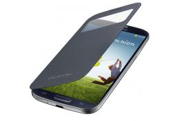 Samsung S4 Flip Cover