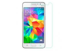 Samsung Grand Prime Tempered Glass