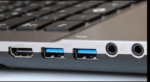 10 причини защо да изберете бизнес клас лаптопи 3